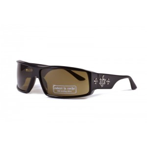 vintage Robert La Roche S153-07 sunglasses