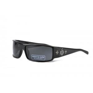 vintage Robert La Roche S162-08 sunglasses