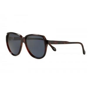 vintage Yves Saint Laurent Horus 917 sunglasses
