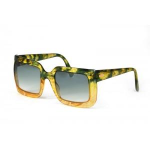 vintage Christian Dior 2493 60 sunglasses