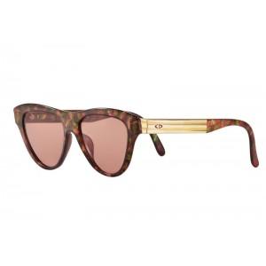 vintage Christian Dior 2494 80 sunglasses