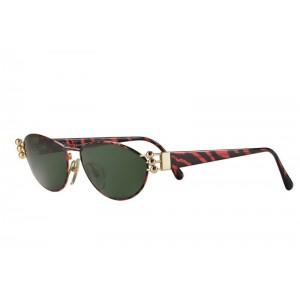 vintage Paloma Picasso 3748 43 sunglasses