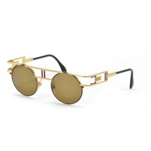 vintage Cazal 958 384 sunglasses
