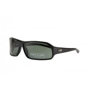 vintage Robert La Roche S163-06 sunglasses