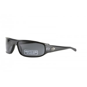 vintage Robert La Roche S164-08 sunglasses