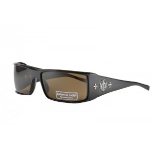 vintage Robert La Roche S168-06 sunglasses