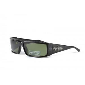 vintage Robert La Roche S169-06 sunglasses