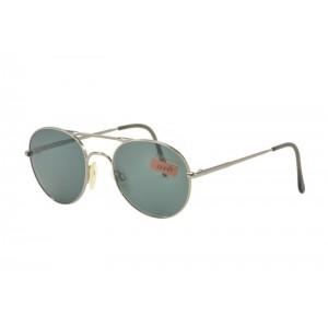 vintage Web 2003 extralarge 035S sunglasses