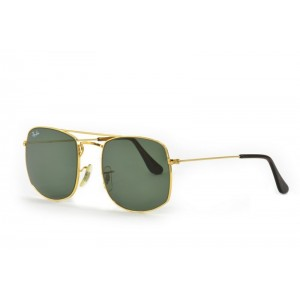 vintage Ray Ban Classic Style VI B&L sunglasses