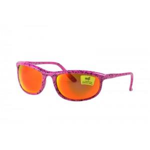 vintage Persol 40162 sunglasses
