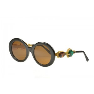 Vintage Moschino by Persol M253 95 D9 sunglasses