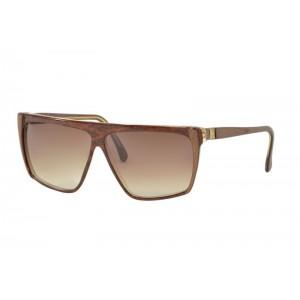vintage Fendi FS33 059 sunglasses