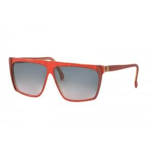 vintage Fendi FS33 061 sunglasses