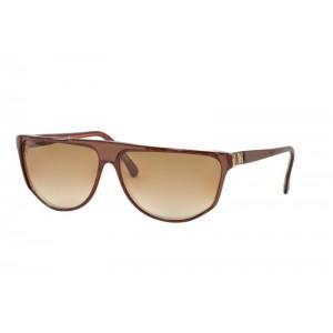 vintage Fendi FS34 059 sunglasses