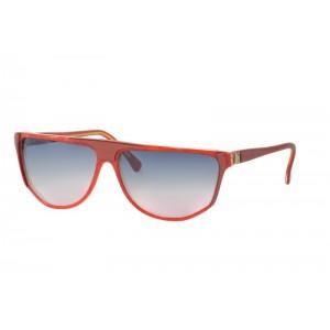 vintage Fendi FS34 061 sunglasses