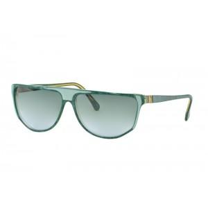 vintage Fendi FS34 060 sunglasses