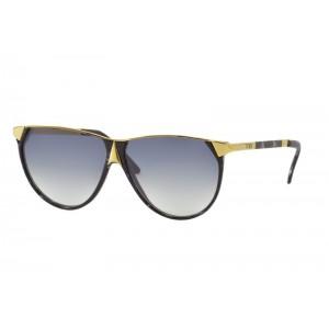 vintage Fendi FS82 482 sunglasses