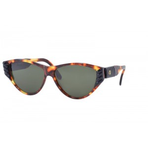 vintage Fendi FS131 954 sunglasses