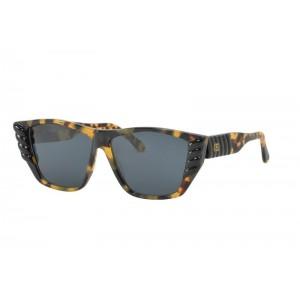 vintage Fendi FS133 991 sunglasses