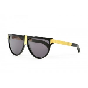 Vintage Gianfranco Ferrè GFF 26 404 sunglasses