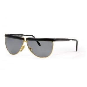Vintage Gianfranco Ferrè GFF 30 582 sunglasses