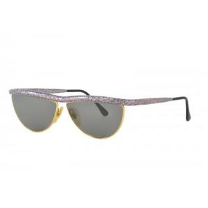 Vintage Gianfranco Ferrè GFF 31S 705 sunglasses