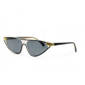 Vintage Gianfranco Ferrè GFF 36S 14G sunglasses