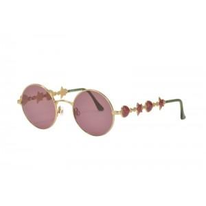 vintage YSL 6024 Y249 sunglasses