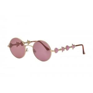 vintage YSL 6024 Y250 sunglasses