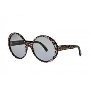 vintage Monica Vitti MV4/S 2 sunglasses