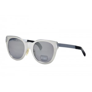 Vintage Gianfranco Ferrè GFF 98S 010 sunglasses
