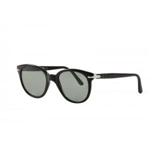 vintage Persol 69208 Neophan sunglasses