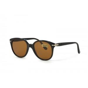 vintage Persol 69208 95 sunglasses