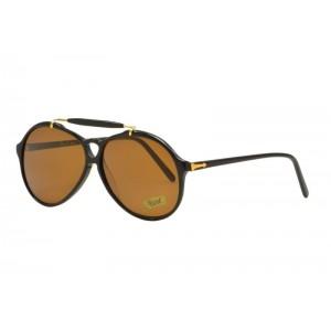 vintage Persol 450 95 sunglasses