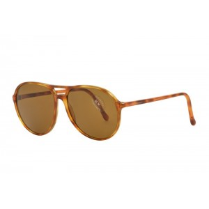 vintage Giorgio Armani 813 015 sunglasses