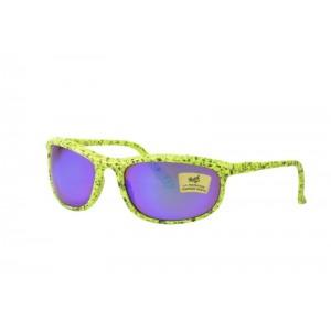 vintage Persol 40161 sunglasses