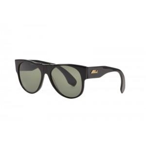 vintage Persol Andrea 52 sunglasses