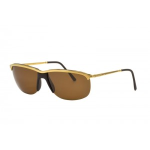 vintage Persol Sonora sunglasses