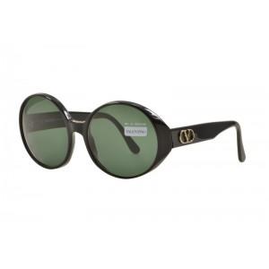 vintage Valentino V705 130 sunglasses