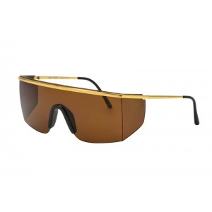 vintage Versace 790 sunglasses