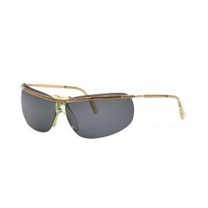 vintage sol amor 2484 grey sunglasses