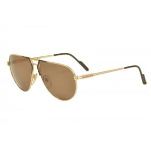 vintage Giugiaro 01 c-1031 sunglasses