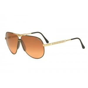 vintage Giugiaro G-507 sunglasses