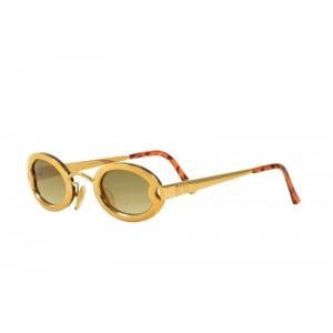 vintage Christian Dior 2916 40 sunglasses