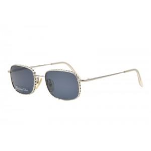 vintage Christian Dior Mistinguette 70B sunglasses