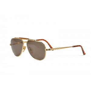 vintage Alfred Dunhill 6204 sunglasses